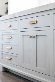 kitchen drawer pulls ideas pin on kitchens