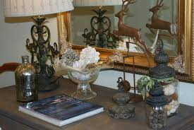 Southern Country Home Decor by Home Tour Hill Country Cottage Estate With Southern Charm Youtube