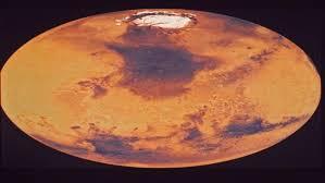 la oposicin de marte del 22 de mayo de 2016 astronoma marte estará a mínima distancia de la tierra noticias telesur