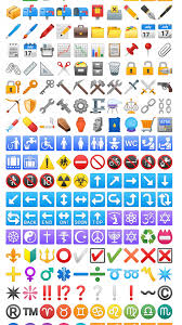 android o redesigns emojis get them now on android 5 0