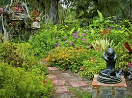 pics of gardens 14 gorgeous sculpture parks in the u s curbed