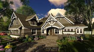 house plan 42680 at familyhomeplans com