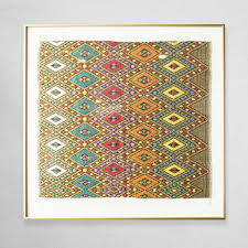 free shipping returns the zinar is a motif found in contemporary free shipping returns the zinar is a motif found in contemporary ethiopian dress it