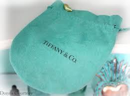 the decorated house tiffany blue aqua turquoise u0026 how to