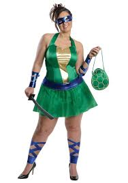 Halloween Costumes Ninja Turtles 109 Halloween Costumes Images Halloween