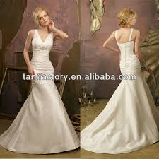 Preowned Wedding Dress Used Wedding Dresses For Sale In Dubai