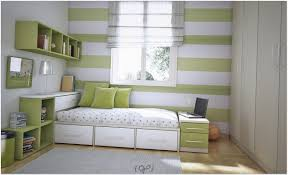 Bedroom Fall Ceiling Designs by Bedroom Bookshelf Ideas For Bedroom Simple False Ceiling Designs