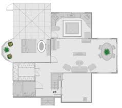 Professional Floor Plan Software Home Remodeling Software