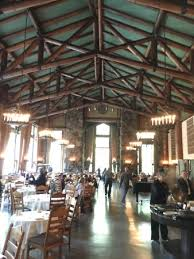 The Majestic Yosemite Dining Room Yosemite National Park - Ahwahnee dining room reservations