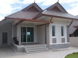 Neues Einfamilienhaus Kaufen Wohnzimmerz Haus Kaufen Oder Bauen With Ocean Front Grundstã Ck