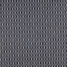 upholstery fabric patterned cotton linen nuevo mexico