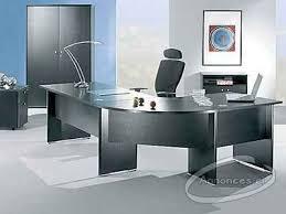 vente mobilier bureau vente de meuble mobilier de bureau rangement métallique annonce