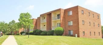 1 Bedroom Apartments Cincinnati Welcome To Aspen Village Apartments In Cincinnati Ohio