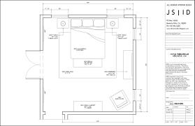interior fs home wonderful decor stupendous bedroom layouts