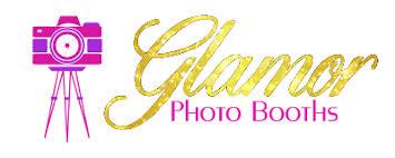 photo booth rental nj photo booth rental nj best price guarantee nj photo booth rental