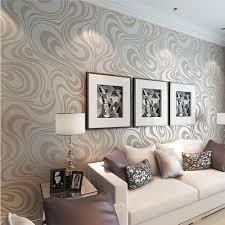 interior wallpaper for home using white wallpaper in home decor interior decorating colors