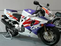 honda cbr sports bike honda cbr900rr wikipedia