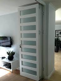Diy Sliding Door Room Divider Diy Room Partition Sliding Door Room Partition Great Best Room