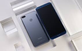 Honor 9 Lite Honor 9 Lite Launched Cameras In Tow Notebookcheck Net News