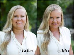 most flattering hairstyles for double chins studio 5 yes you are photogenic