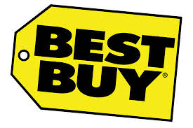 best buy showing signs of a successful turnaround so is it a