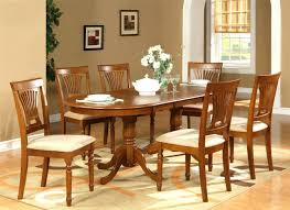 modern oval dining tables modern oval glass dining table round oval modern oval dining room