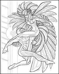 cute line art coloring pages coloring page and coloring book
