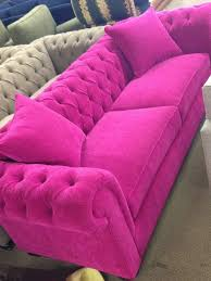 pink leather sectional sofa sofa beds design elegant ancient pink sectional sofa design ideas