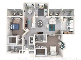 retirement community listing and floor plans tidepointe vi