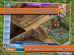 Download Home Design Dream House Mod Apk Virtual Families 2 Our Dream House Game Free Download Full Version