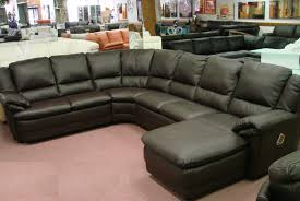 Chesterfield Leather Sofa Used by Cute Photograph Leather Sofa The Bricklovable Sofa Bed Used Dudley