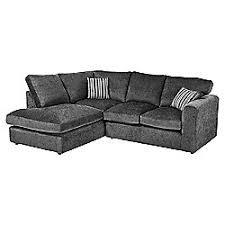 Corner Sofa With Speakers Sofas U0026 Armchairs Living Room Furniture Tesco