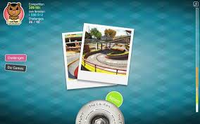 skateboard 2 apk free touchgrind skate 2 apk free sports for android