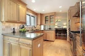 colors for kitchens with oak cabinets kitchens with oak cabinets ibbc club