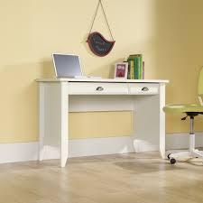 Sears Office Desk Computer Armoire Desk Sears Type Yvotube