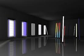 Solar Powered Window Blinds Eco Gadgets Sunit Solar Powered Window Blind Serves As A Lighting