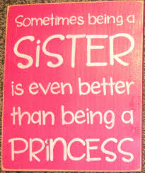 Quotes For Sister Love by Quotes About Big Sisters Quotesgrambest 25 Quotes Older Sisters