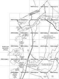 Ma Map Cape Cod Fema Flood Maps The Furies