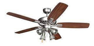 crystal chandelier light kit for ceiling fan ceiling fans with lights page 2 dan u0027s fan city