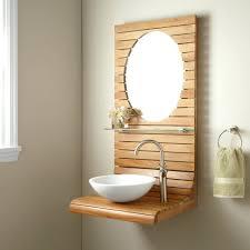 commercial bathroom vanity cabinets luxury wall mounted vanities