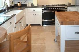 free standing kitchen island units mobile kitchen pantry large size of kitchen island units