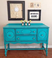 furniture design ideas featuring turquoise general finishes