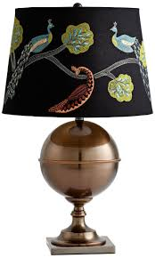 Table Lamp Shades by 82 Best Lamp Shades Images On Pinterest Lamp Shades Lampshades
