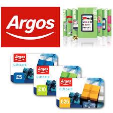 wedding gift argos popular gift list gifts free wedding gift lists the gift list