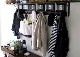 Entryway Shelf Bench Glamorous Entryway Bench And Shelf Set White Exotic Entry