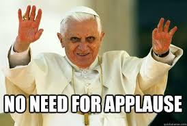 Applause Meme - applause meme mpasho news