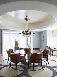 photos hgtv tags dining rooms idolza