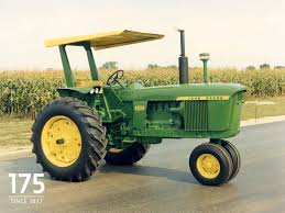 best 20 john deere compact tractors ideas on pinterest u2014no signup