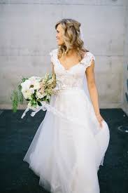 bow awards the most gorgeous wedding dresses of 2014 wedding