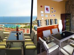 condo hotel holiday club vista amadores spain booking com